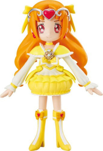 Image 1 for Suite PreCure♪ - Cure Muse - Cure Doll (Bandai, Toei Animation)