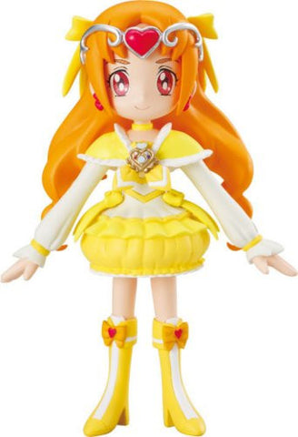 Image for Suite PreCure♪ - Cure Muse - Cure Doll (Bandai, Toei Animation)