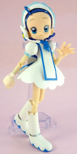 Image 5 for Motto! Ojamajo Doremi - Senoo Aiko - Petit Pretty Figure Series 23 - Patissier Uniform (Evolution-Toy)