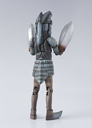 Image 5 for Ultraman - Baltan Seijin - S.H.Figuarts (Bandai)