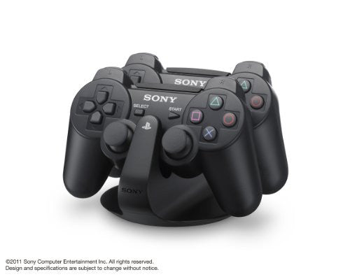 Image 3 for Dual Shock 3 Charging Station