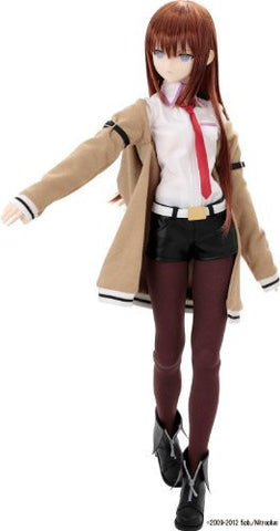 Steins;Gate - Makise Kurisu - Hybrid Active Figure 22 - 1/3 (Azone)