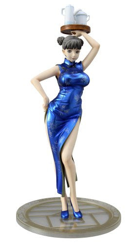 Image 1 for Spirit of Wonder - Miss China - Excellent Model - 1/8 (MegaHouse)