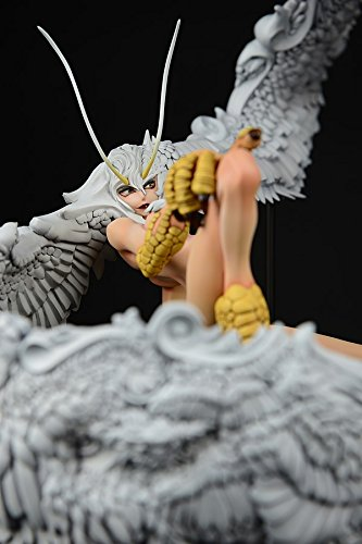 Image 7 for Devilman - Sirene (Orca Toys)