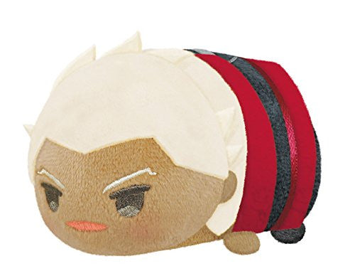 Image 9 for Fate/Stay Night - Heaven's Feel - MochiMochi Mascot - Blind Box Set