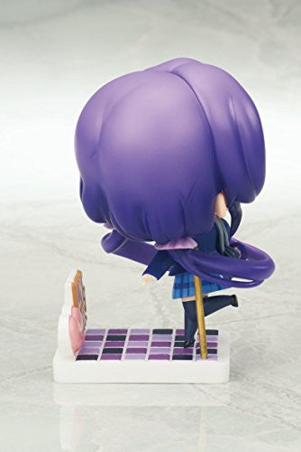 Image 4 for Love Live! School Idol Project - Toujou Nozomi - Cell Phone Stand - Choco Sta (Broccoli)