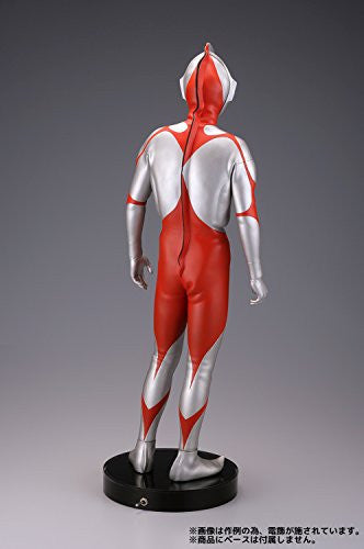 Image 2 for Ultraman - Mega Sofubi Advance MSA-014 - Type B (Kaiyodo)