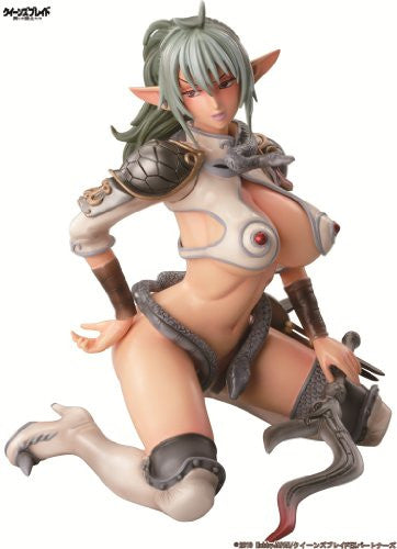 Image 9 for Queen's Blade - Echidna - 1/4.5