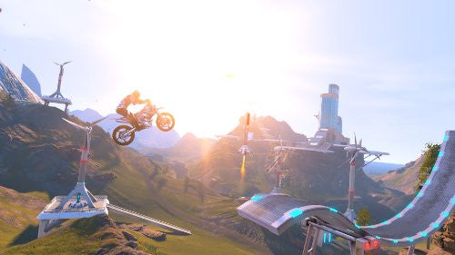 Image 3 for Trials Fusion