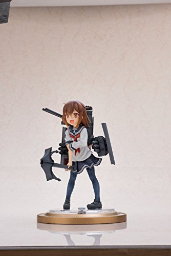 Image 5 for Kantai Collection ~Kan Colle~ - Ikazuchi - 1/7 (Pulchra)