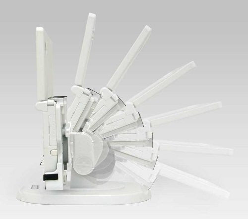 Image 4 for Play Stand DSi (White)