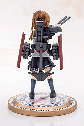 Image 4 for Kantai Collection ~Kan Colle~ - Inazuma - 1/7 (Pulchra)