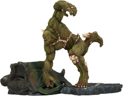 Image for The Incredible Hulk Movie - Abomination - Fine Art Statue - Movie Ver. (Kotobukiya)