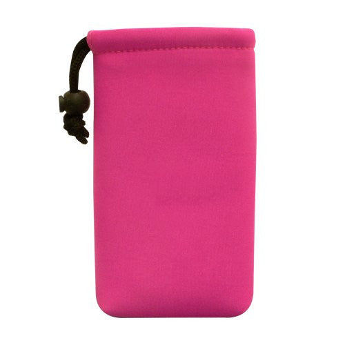 Image 2 for Quick Pouch 3DS (pink)