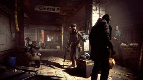 Image 10 for Homefront: The Revolution