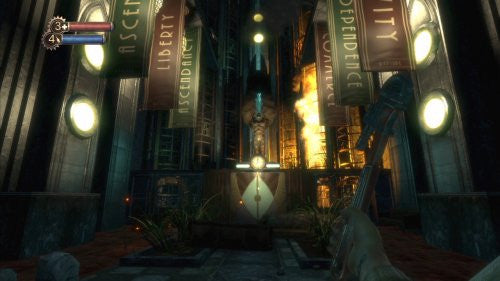 Image 9 for Bioshock
