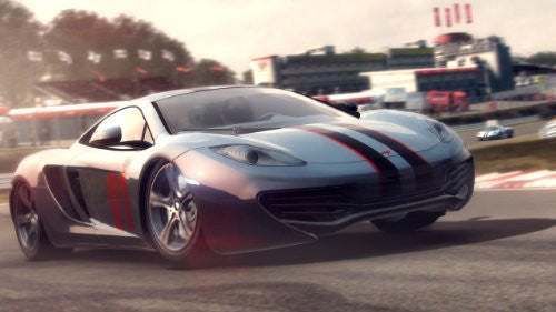 Image 3 for GRID 2