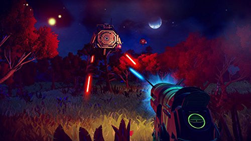 Image 2 for No Man's Sky
