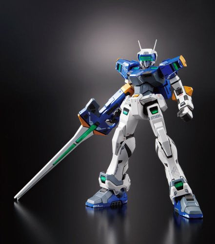 Image 2 for Dennou Senki Virtual-On - MBV-04-G TEMJIN - Composite Ver.Ka (Bandai)