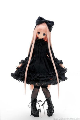 Image 7 for Chiika - Ex☆Cute - PureNeemo - 1/6 - Majokko Littlewitch of the Heart (Azone)