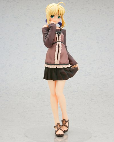 Fate/Hollow Ataraxia - Saber - 1/6 - Holiday Ver.