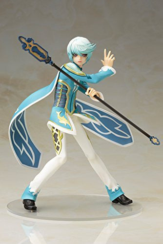 Image 8 for Tales of Zestiria - Mikleo - 1/8 (Kotobukiya)