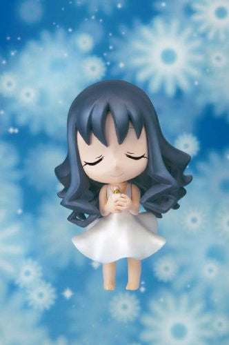 Image 2 for Heartcatch Precure! - Kurumi Erika - Chibi-Arts (ABC Bandai Toei Animation)