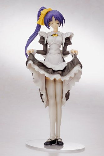 Image 6 for With You ~Mitsumete Itai~ - Itou Noemi - 1/7 - Version 2 (Ques Q)