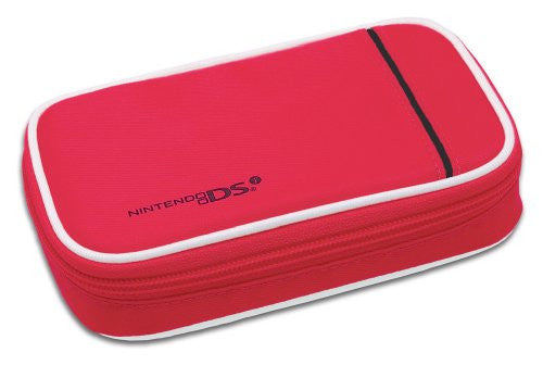 Image 1 for Compact Pouch DSi (Red)
