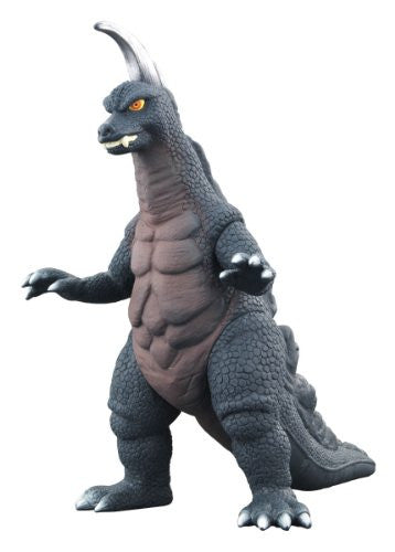 Image 1 for Return of Ultraman - Arstron - Ultra Monster Series #20 (Bandai)