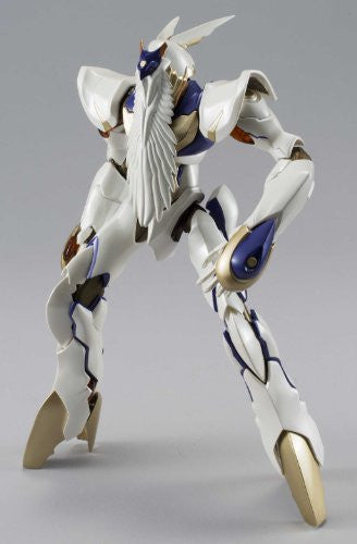 Image 4 for RahXephon - Rahxephon - Variable Action Hi-Spec (MegaHouse)