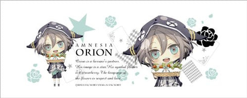 Image for Amnesia - Orion - Mug (Gift)