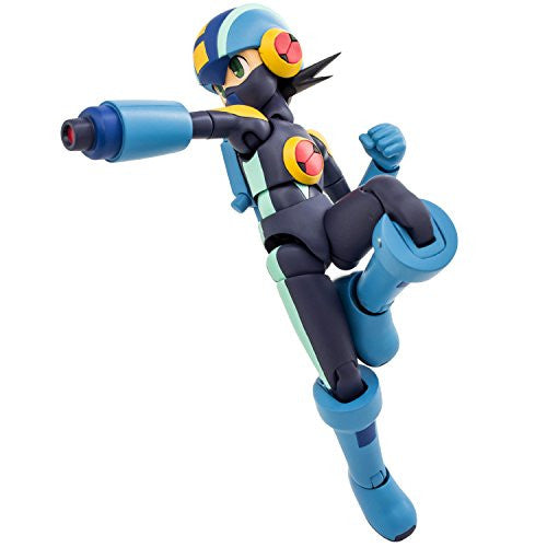 Image 5 for 4 Inch Nel - Mega Man / Rockman EXE