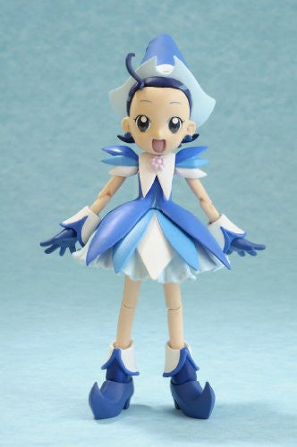 Image 3 for Ojamajo Doremi Sharp - Senoo Aiko - Petit Pretty Figure Series - Training Uniform - 8 (Evolution-Toy)