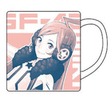 Thumbnail 1 for Vocaloid - SF-A2 miki - Mug (Cospa)