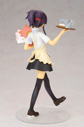 Image 8 for Working!! - Yamada Aoi - 1/8 (Alter)