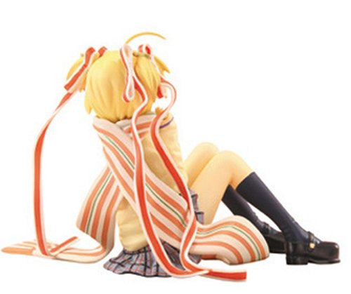 Image 3 for Little Busters! - Kamikita Komari - 1/8 (Key Toy's Works Visual Art's)