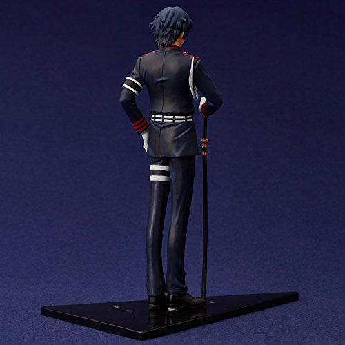 Image 5 for Owari no Seraph - Ichinose Guren - Mens Hdge No.23 (Union Creative International Ltd)