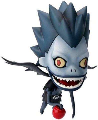 Death Note - Ryuuk - Nendoroid #011