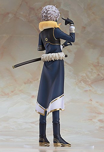 Image 3 for Touken Ranbu - Online - Nakigitsune - 1/8 (Orange Rouge)