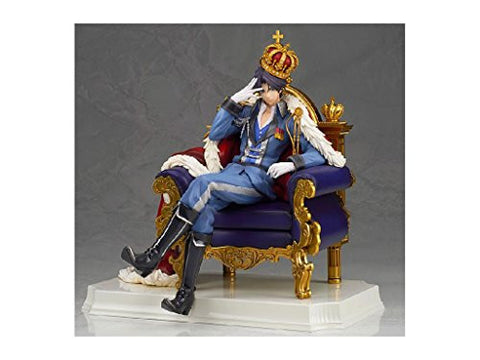 Image for Shin Tennis no Oujisama - Atobe Keigo - ALTAiR - 1/8 (Alter)