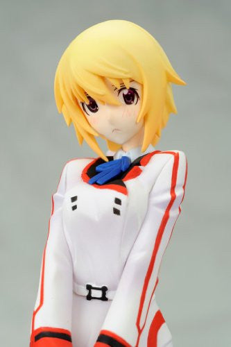 Image 3 for IS: Infinite Stratos - Charlotte Dunois - Staind Series - 1/10 (Media Factory)