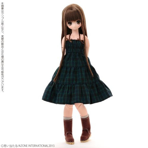 Image 6 for Koron - Ex☆Cute 9th Series - PureNeemo - 1/6 - Komorebimori no Doubutsutachi ♪, Bear (Azone)