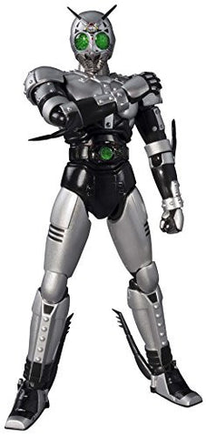 Image for Kamen Rider Black - Shadow Moon - S.H.Figuarts - Renewal ver. (Bandai)