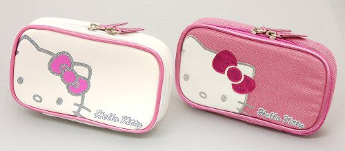Image 2 for Pouch Hello Kitty (white)