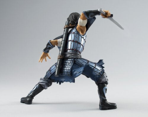 Image 5 for Kingdom - Xin Li - Figuarts ZERO (Bandai)