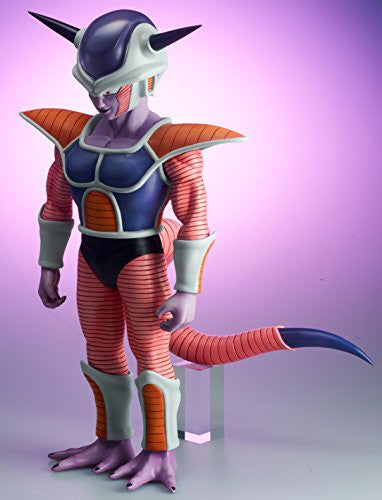 Image 2 for Dragon Ball Z - Freezer - First Form - Gigantic Series