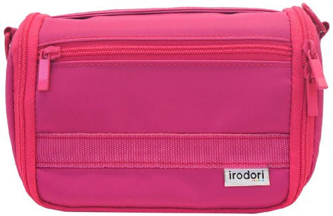 Image for Box Pouch for 3DS LL (Pink)