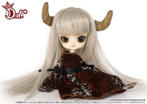 Image 3 for Pullip (Line) - Little Dal - Taurus - 1/9 - Little Stellar collection (Groove)