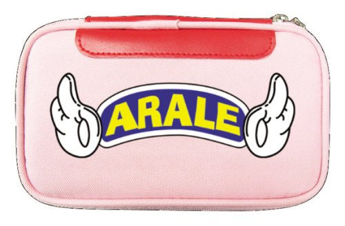 Image 1 for Dr. Slump Carrying Case (Arale)